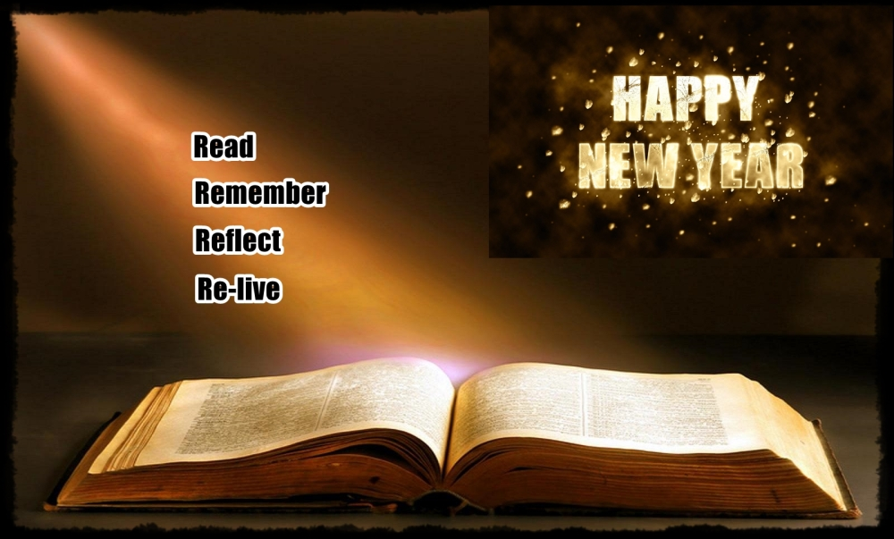 happy-new-year-2