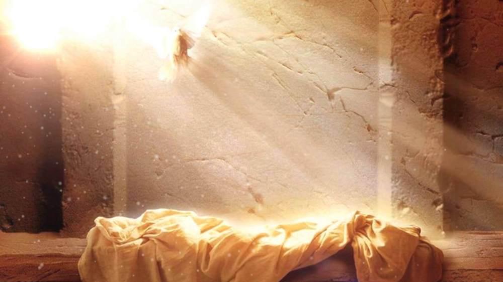 happy-easter-jesus-resurrection-risen-hd-wallpaper-background